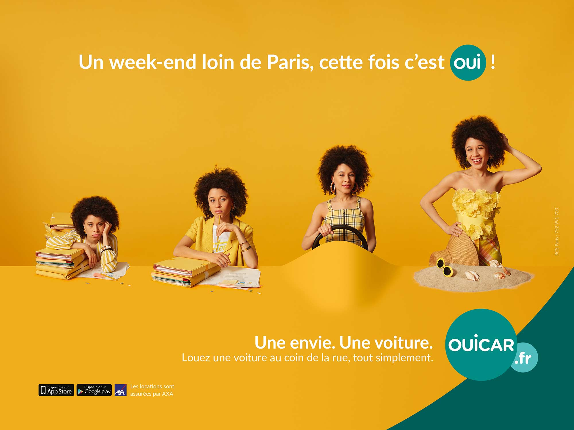 print-jaune-rvb-jpg