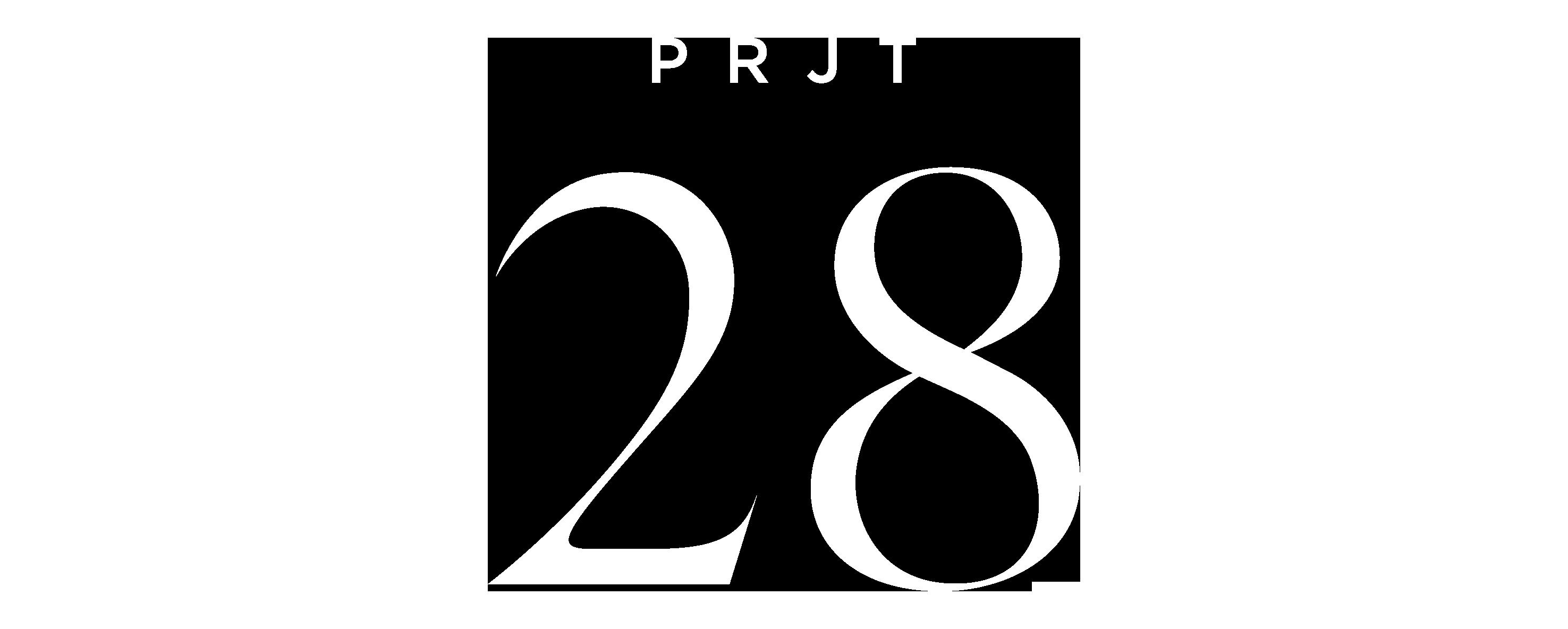 logo-projet-28